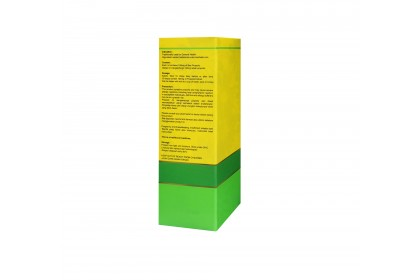 Happy Link Propolis Extract 30ml (Alcohol Free)