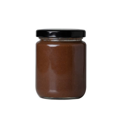 Breakfirst Chocolate Almond Butter 220g