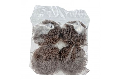 MH Black Rice Noodle 200g [Gluten Free] [Non Fried]